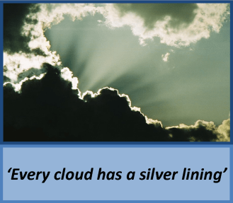 18_every cloud has a silver lining