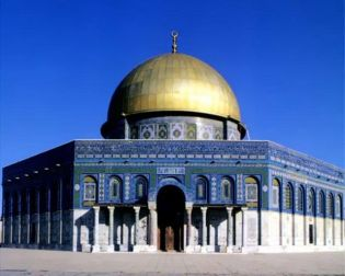 Construir-una-mezquita