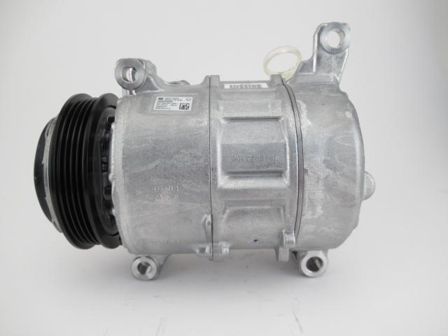 WAI World Power Starter Motor for 2004-2007 Chevrolet Express 2500 4.8L 5.3L lv