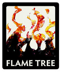 Flame Tree Publishing