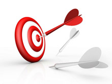 PPC Campaigns - Target Your Audience - WordwrightWeb