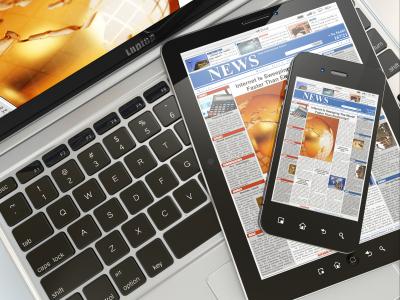 Website Design Wilmington NC - Online Marketing