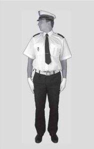 policjant 1b