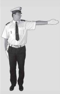 policjant 3a