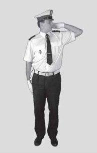 policjant 3b
