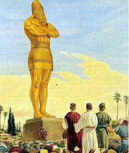 1362376754_false_worship_golden-statue%255B1%255D