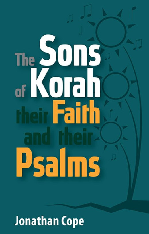 sons-of-korah-cover