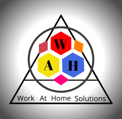Work At Home Solutions
