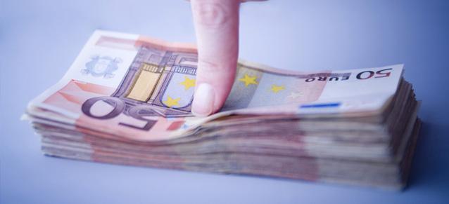 Una oficina de 500 €/mes – ¿cuanto es la inversión real?