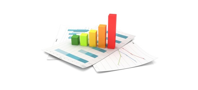 Presentación ERI – Evaluación del Rendimiento de Inmuebles