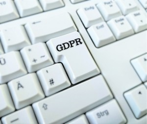 GDPR Tastatur (2)