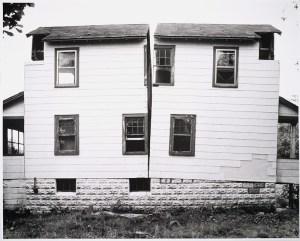 gordon-matta-clark+split+house