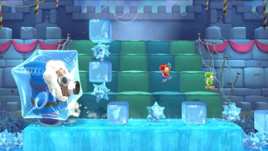 3_E32015_WiiU_YWW_Screenshot_WiiU_YWW_E32015_SCRN_03
