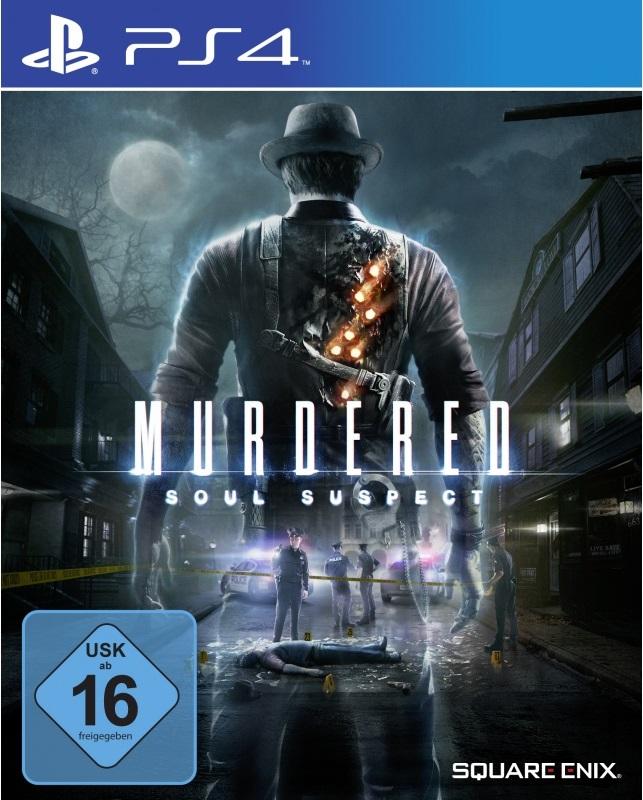 Murdered1