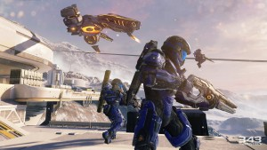 h5-guardians-warzone-stormbreak-defending-the-dock