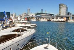 Docklands_395