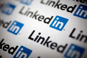 Optimize Your LinkedIn Profile if You Want to Stand Out