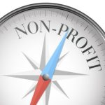 Identify Your Values for a Non-Profit Career