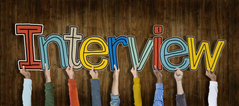 Interview Sins
