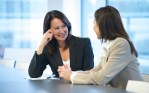 Using Your Network to Find a Mentor: 10 Things to Consider