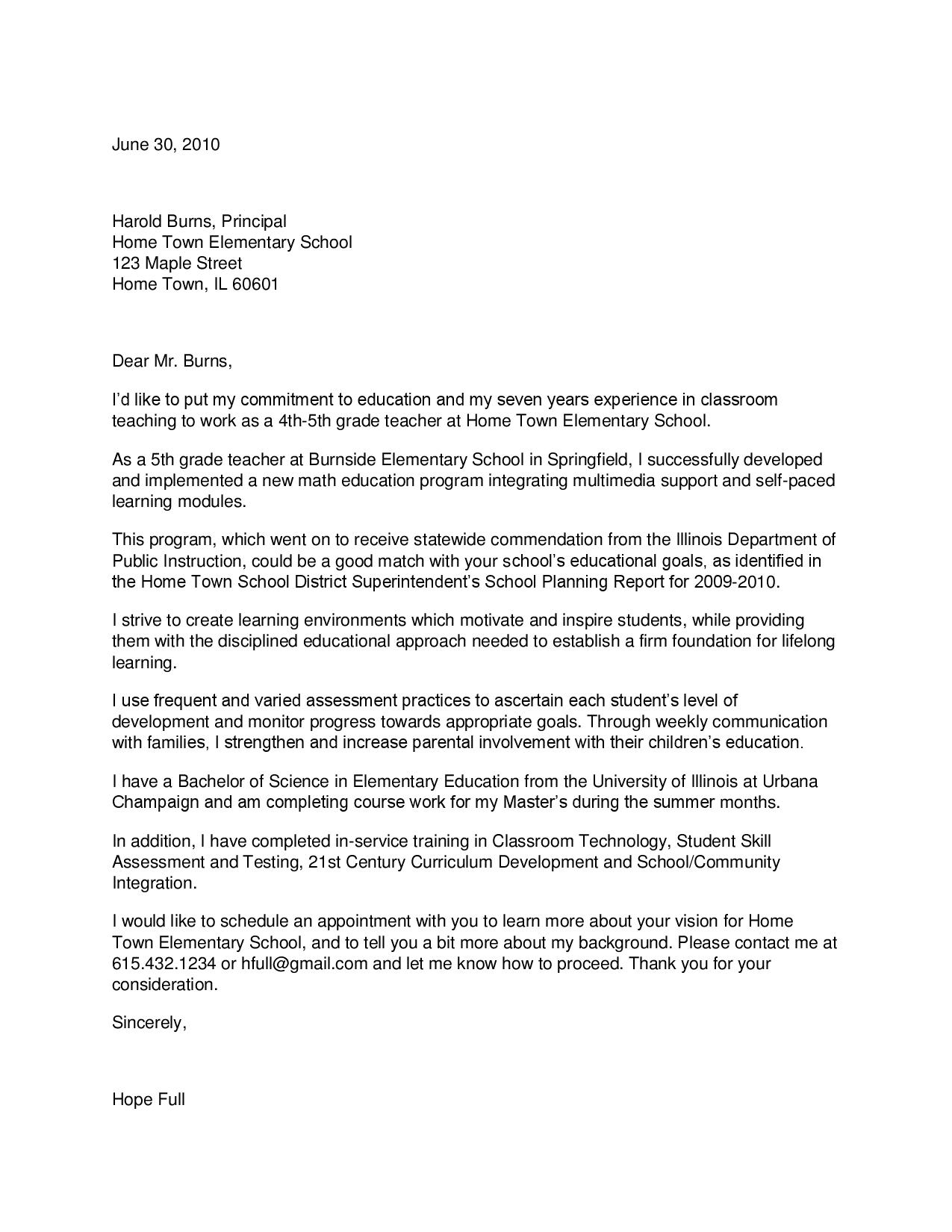 Asian Chef Sample Resume Mortgage Advisor Cover Letter Health