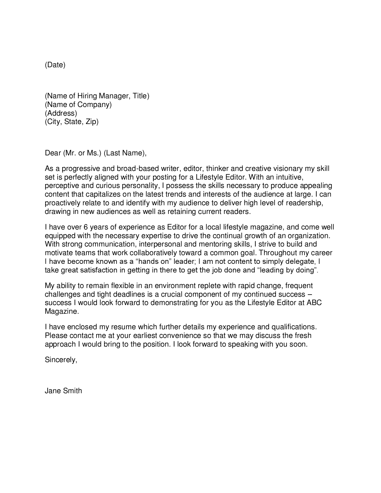purdue cover letter advice purdue cover letter advice cover letter sample