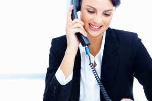 Tips on How to Stand Out in a Phone Interview