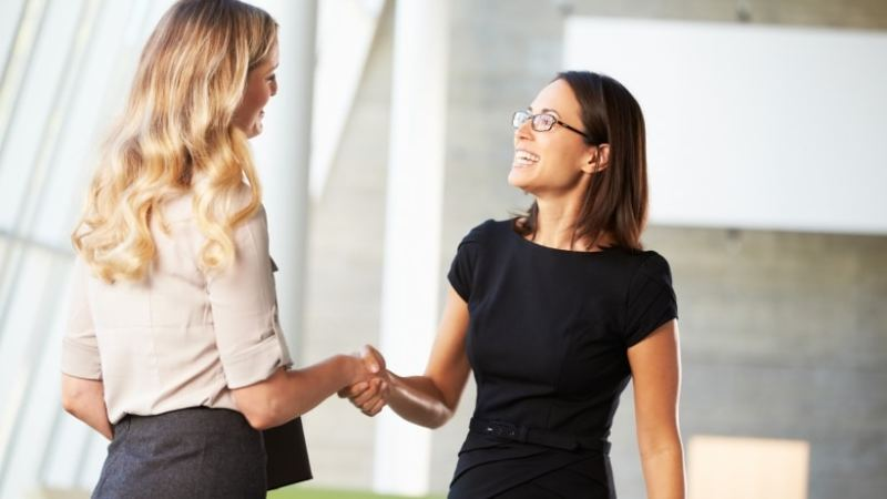 Special Circumstances Networking