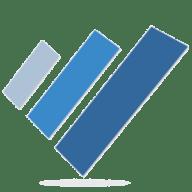similar_blocks_chunks