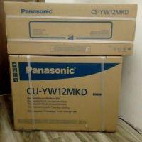 Кондиционер Panasonic CS-YW12MKD / CU-YW12MKD