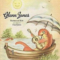Glenn_Jones_Barbecue_Cover