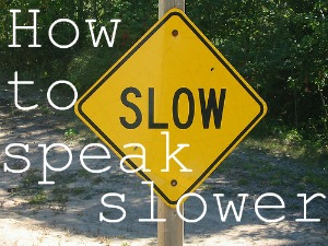ccblog-slow-sign-w-text