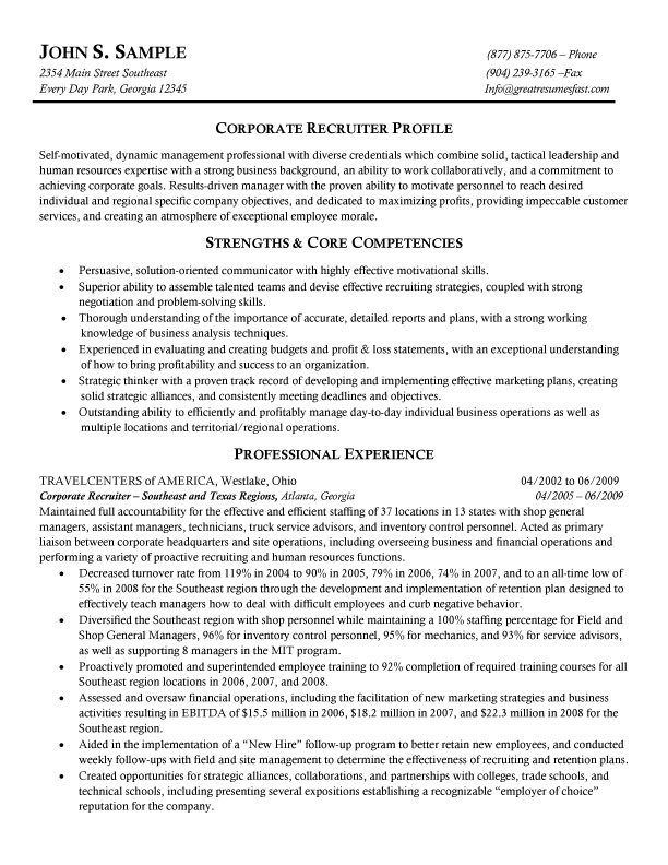 general manager resume operations manager resume g c fell resume