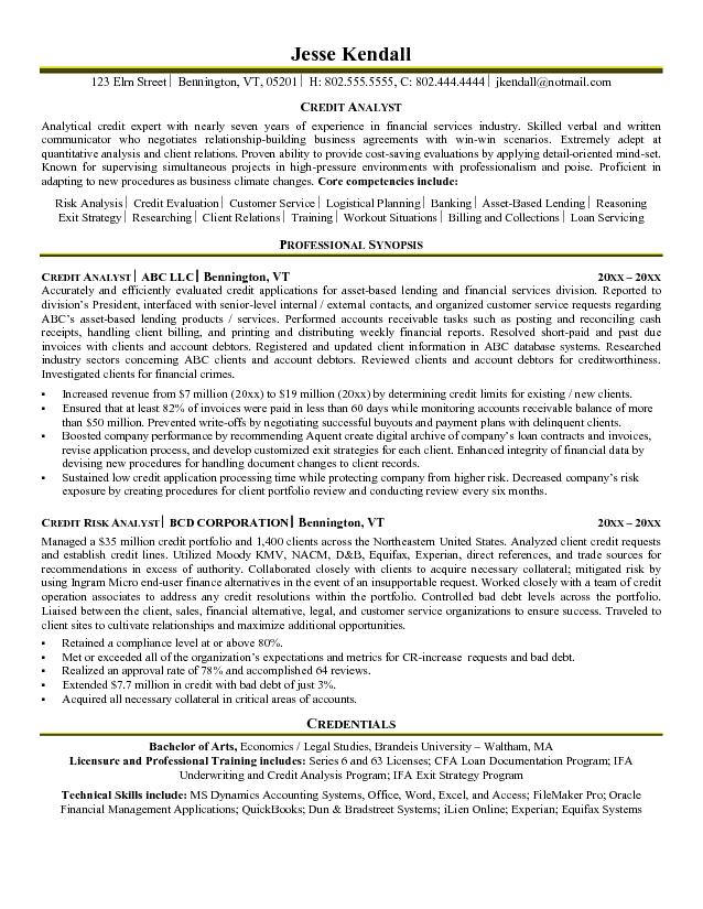 mortgage loan officer resume cover letter resume samples simple
