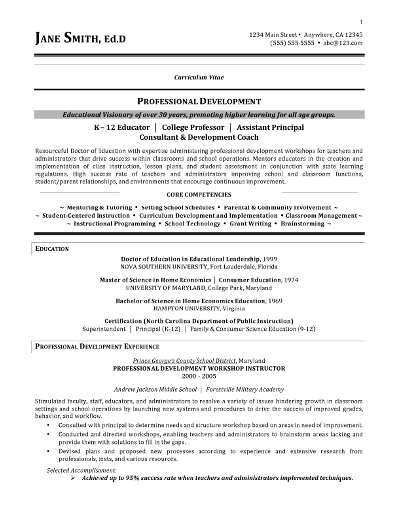 Basic Guide Physical Therapy Aide Cover Letter Thoughts Correct VisualCV