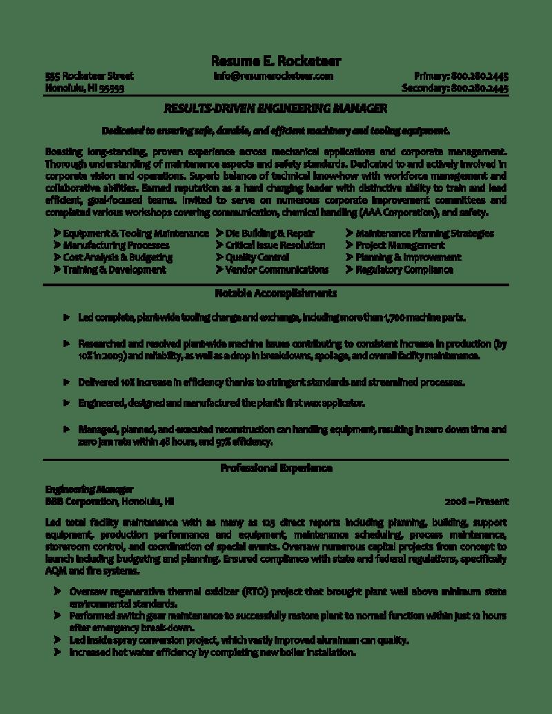 request letter for civil engineering job cover letter hardware engineer resume samples cover letter hardware engineer computer templates resume original - Hardware Engineer Sample Resume