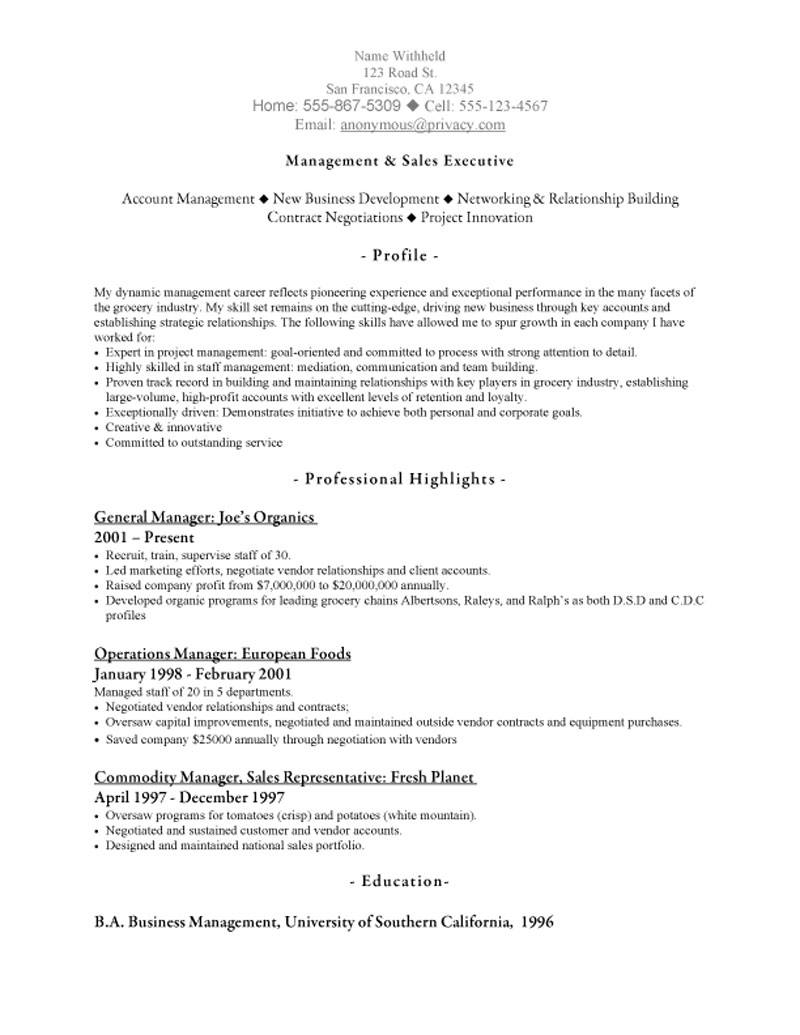 inside sales resume objective job resume sample auto parts s