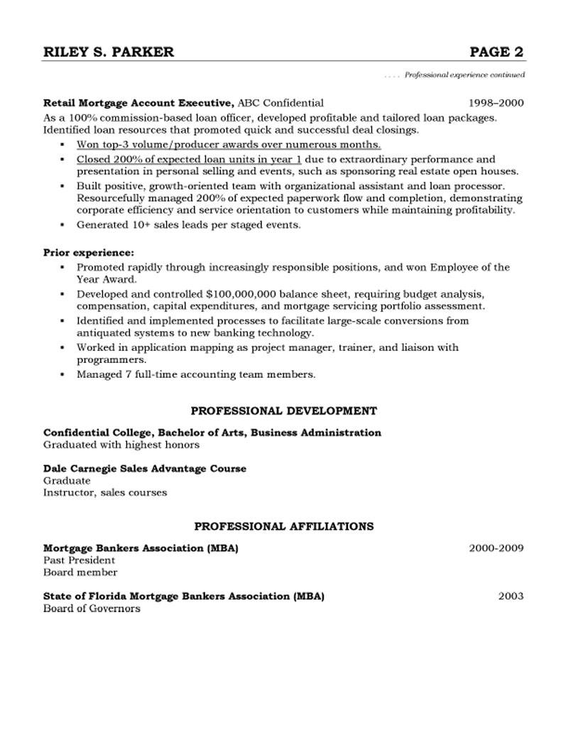 Account Manager Resume. account manager resume examples qhtypm ...