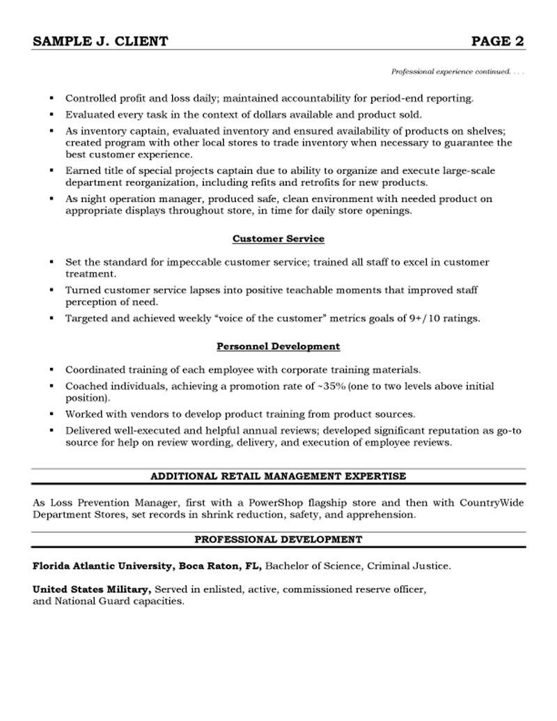 retail s associate resume examples info sample resumes retail s associate retail resume auto 1000