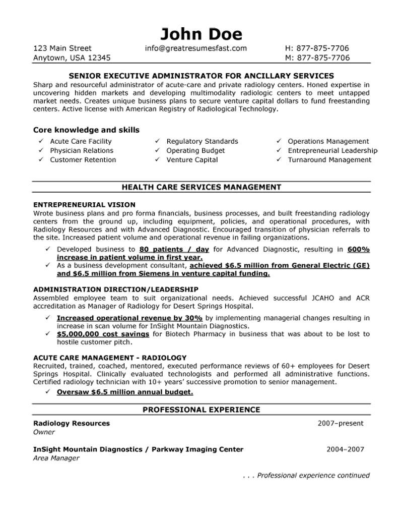 Ekg Technician Resume bilingual medical assistant resume samples – Surgical Tech Resume Examples