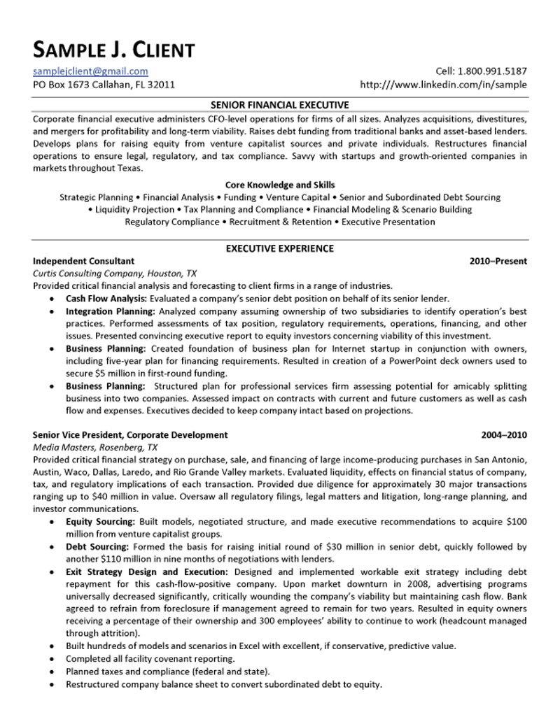 resume finance finance resume help nz homework help senior
