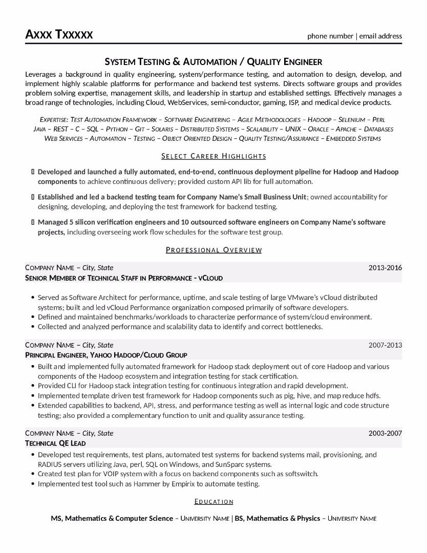 Resume Search Engines create a resume online free resume examples free resume writing treasure apps sec line temizlik Job Resume Engines Sample Provided By Kimberly Sarmiento