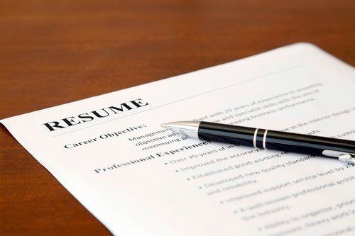having a targeted resume and cover letter how important is it