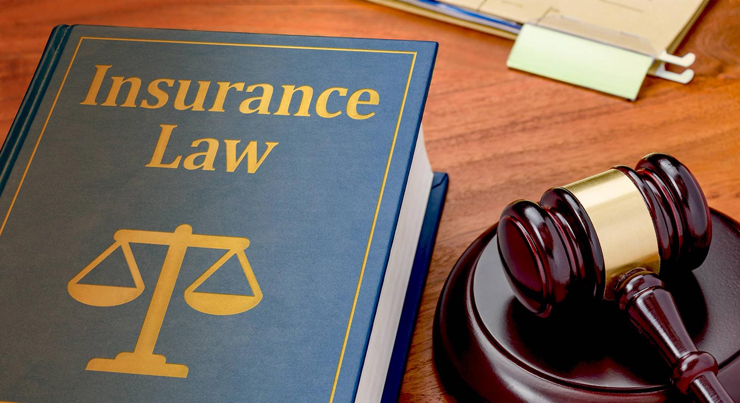 Workers Compensation Insurance Laws And Penalties