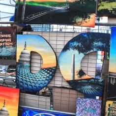 D.C. Street Art