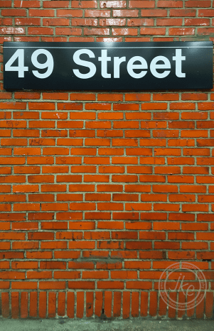 NYC-49street-72