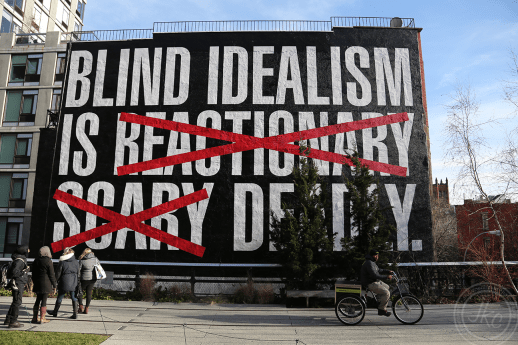 NYC blind idealism 72