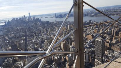 NYC skyline 72