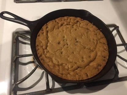 skilletcookie4