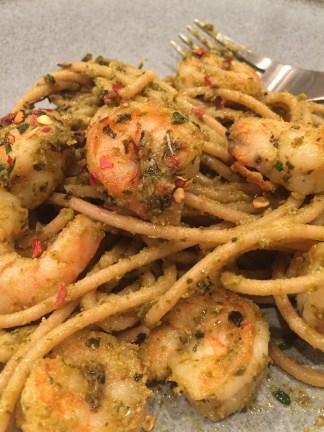 shrimppesto4